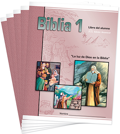 (SE) Biblia 100
