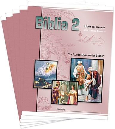 (SE) Biblia 200