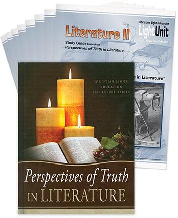 Literature II