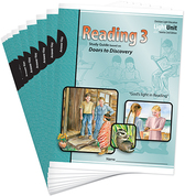 (SE2) Reading 3
