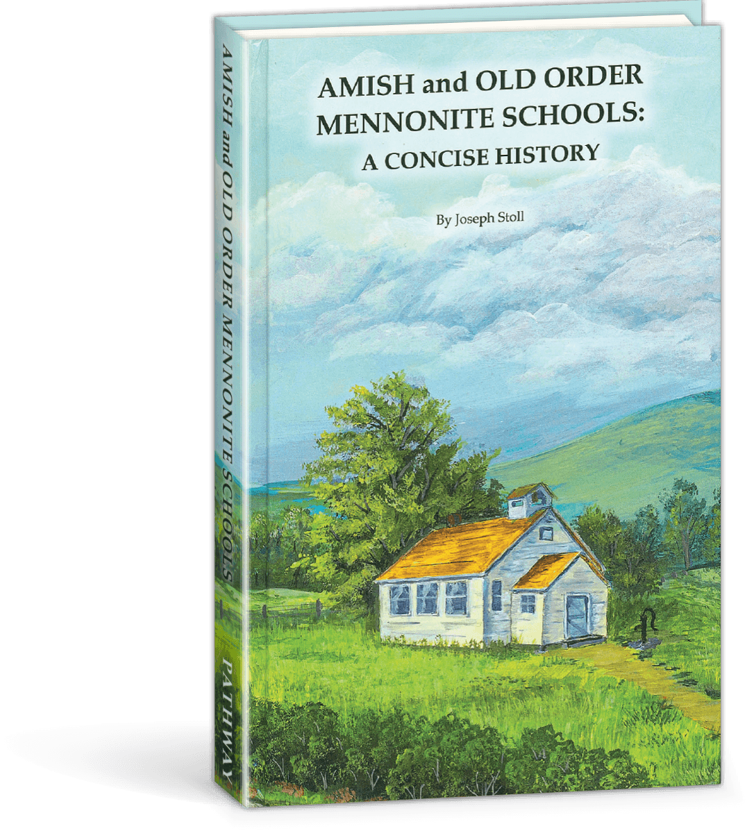 Amish and Old Order Mennonite Schools