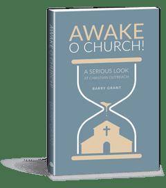 Awake, O Church!