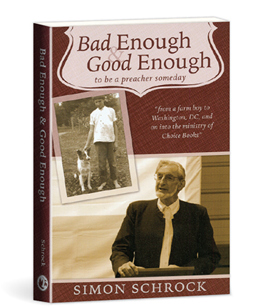 Bad Enough and Good Enough