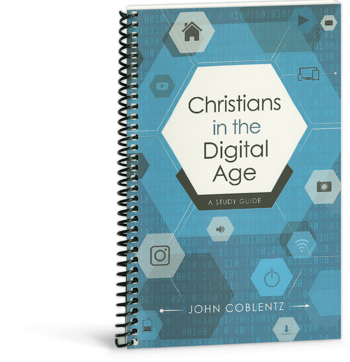 Christians in the Digital Age