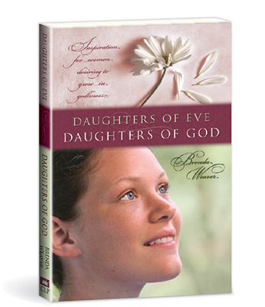 Daughters of Eve, Daughters of God