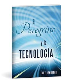 El peregrino y la tecnología