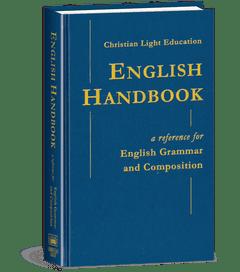CLE English Handbook