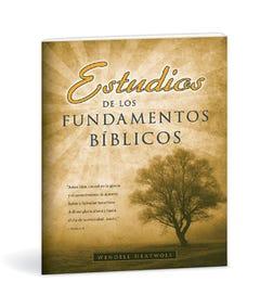 Estudios de los fundamentos bíblicos