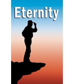 Eternity - Pack of 50