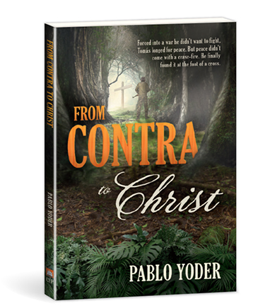 From Contra to Christ