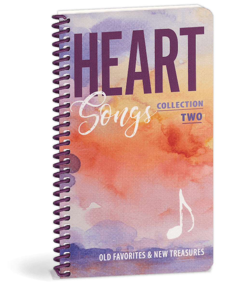 Heart Songs Two