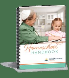 THE HOMESCHOOL HANDBOOK