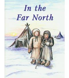 In the Far North