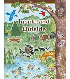 I - INSIDE AND OUTSIDE