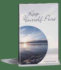 Keep Yourself Pure