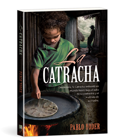 La Catracha (Spanish)