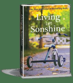 Living in Sonshine