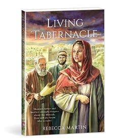 Living Tabernacle