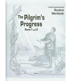 Pilgrim's Progress - Study Guide
