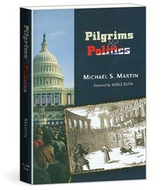 Pilgrims & Politics