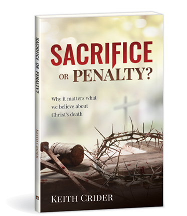 Sacrifice or Penalty?