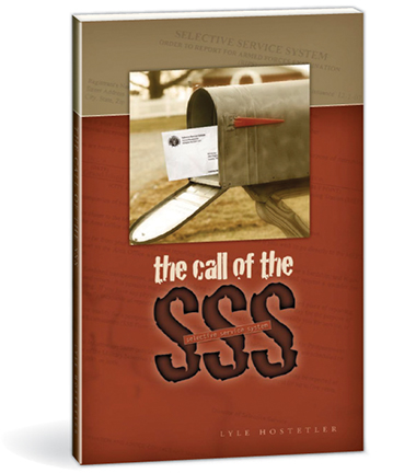 The Call of the SSS