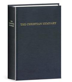 Christian Hymnary