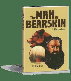 The Man in Bearskin