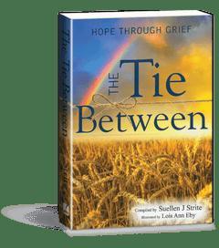 The Tie Between