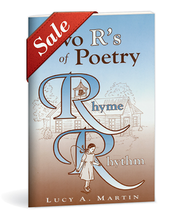 The Two R's of Poetry