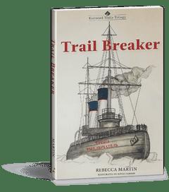 Trail Breaker