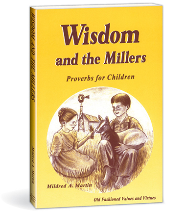 Wisdom and the Millers
